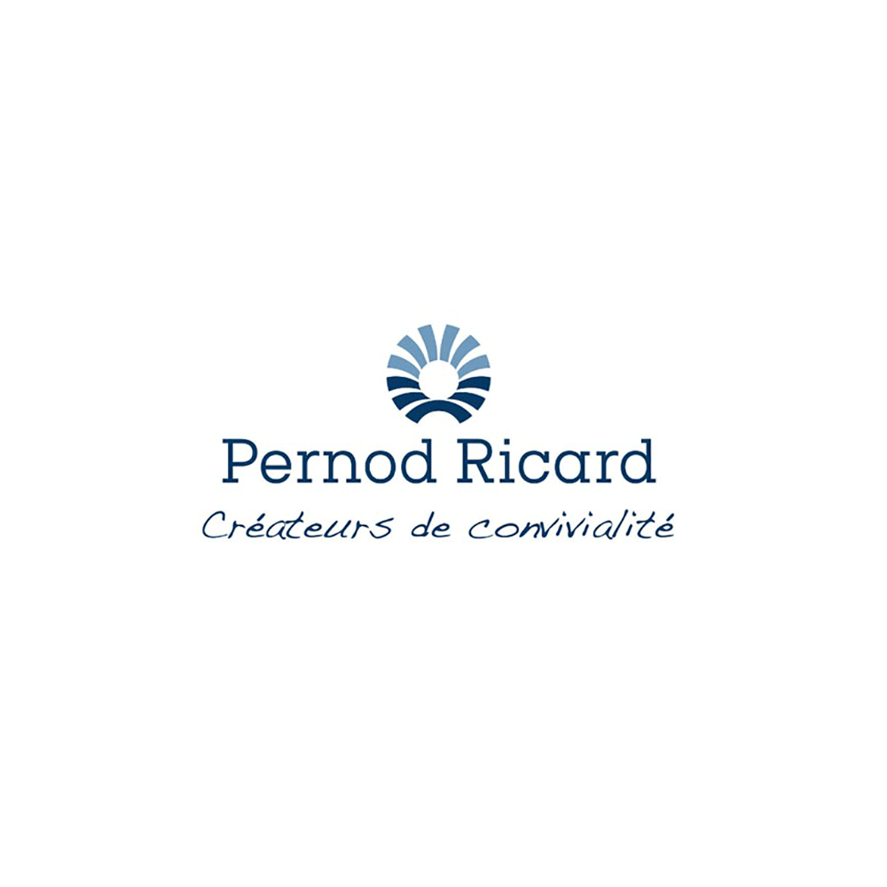 pernod ricard s axis of development Pernod ricard sa (rifr) has shuffled america to the newly created role of managing director of global business development and chief executive of pernod's.
